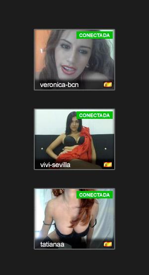 chat porno x en directo
