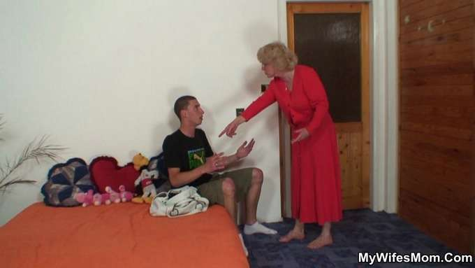 Coño mamá, joder, que bien la chupas !! - foto 4