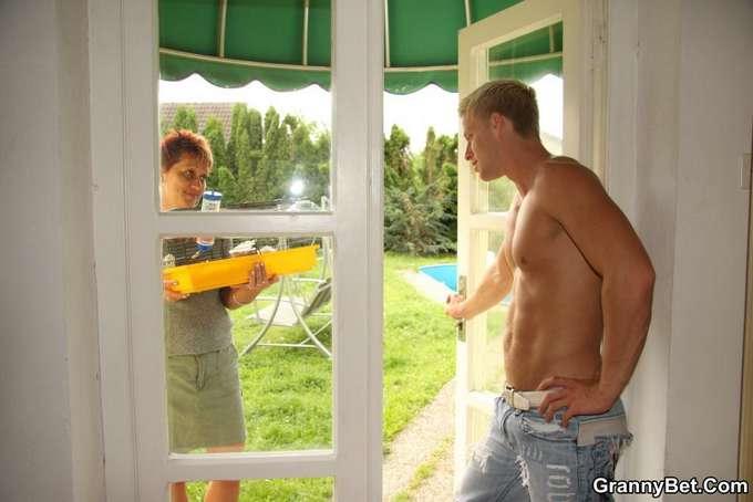 Pues no, el hijo de mi vecina no es gay - foto 2