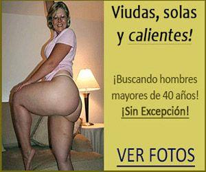 Maduritas порно видео