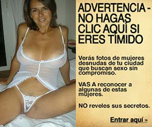 video porno tube xxx maduras gratis