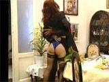 Madura le devuelve los cuernos a su marido - Infieles