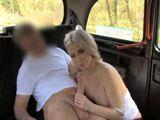 Mi mujer se la chupa a un taxista cabrón - Infieles