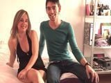La fotógrafa que se folla a los jóvenes modelos - Porno Español