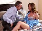 En la cama con el marido de mi vecina - Vecinas