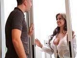 Hola vecino, hoy quiero que me folles - Vecinas