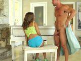 Deja de tocar el piano, no te gustaría mas la flauta? - Cerdas