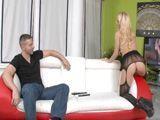 Vanda Lust, el sueño erótico de todo adicto al porno - Actrices Porno