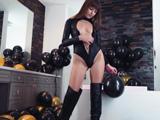 Joder Alex Blake, pedazo de polvo que tienes bonita - Actrices Porno