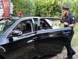 La policía detiene a una pareja de pervertidos sexuales - Redtube