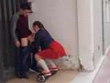 Joder con las españolas, son las mas guarras del porno !! - Porno Español