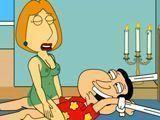 Ato a mi marido para abusar de el ... - Cerdas